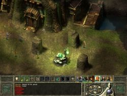 icewinddale2_screen022.jpg