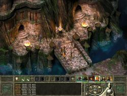 icewinddale2_screen023.jpg