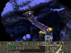 icewinddale2_screen024.jpg