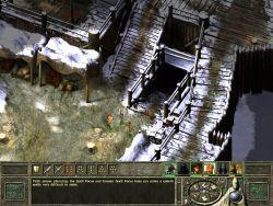 icewinddale2_screen004.jpg