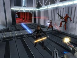 kotor_screen001.jpg