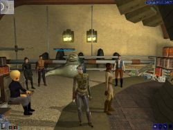 kotor_screen004.jpg