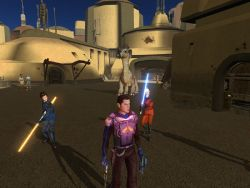 kotor_screen005.jpg