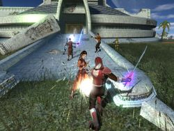 kotor_screen007.jpg