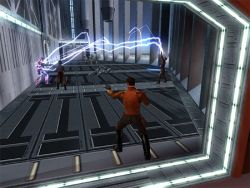 kotor_screen008.jpg
