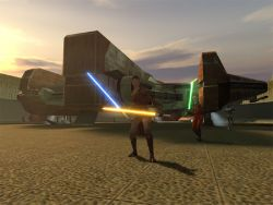 kotor_screen010.jpg