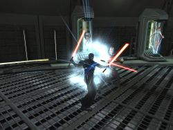 kotor_screen012.jpg