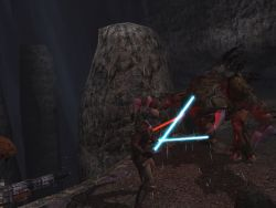 kotor_screen018.jpg