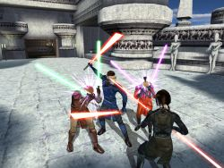 kotor_screen019.jpg