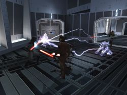 kotor_screen024.jpg