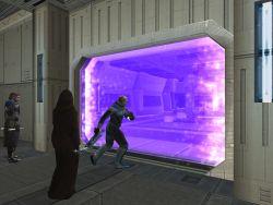 kotor2_screen014.jpg
