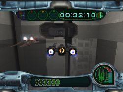 kotor2_screen015.jpg