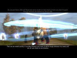 maskofthebetrayer_screen007.jpg