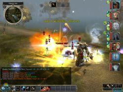 maskofthebetrayer_screen008.jpg