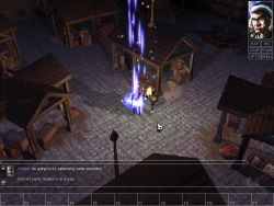 neverwinter_screen001.jpg