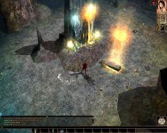 neverwinter_screen002.jpg