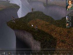 neverwinter_screen026.jpg