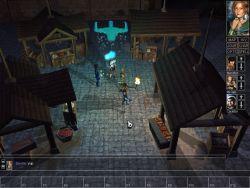 neverwinter_screen021.jpg