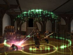 neverwinter2_screen002.jpg