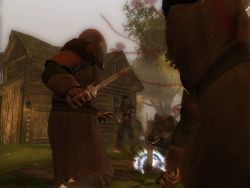 neverwinter2_screen003.jpg