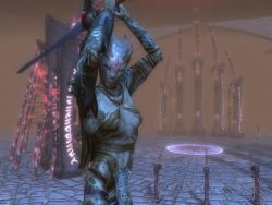 neverwinter2_screen007.jpg