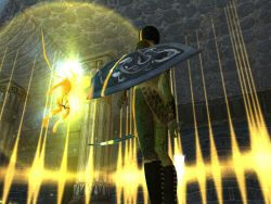 neverwinter2_screen008.jpg