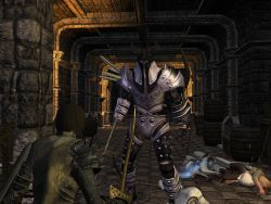 neverwinter2_screen009.jpg