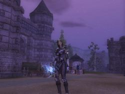 neverwinter2_screen011.jpg