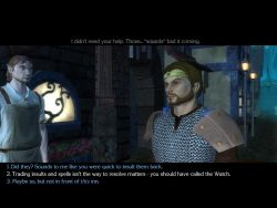 neverwinter2_screen012.jpg