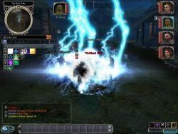 neverwinter2_screen013.jpg