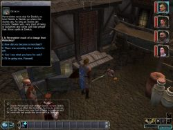 neverwinter2_screen016.jpg
