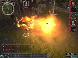 neverwinter2_screen017.jpg