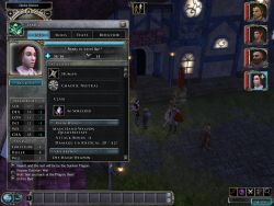 neverwinter2_screen019.jpg