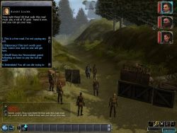neverwinter2_screen021.jpg