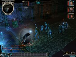 neverwinter2_screen022.jpg