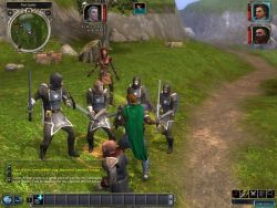 neverwinter2_screen023.jpg
