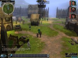 neverwinter2_screen024.jpg