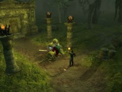 neverwinter2_screen026.jpg