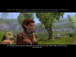 neverwinter2_screen027.jpg