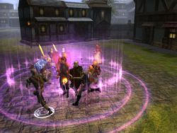 neverwinter2_screen029.jpg