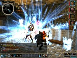neverwinter2_screen030.jpg