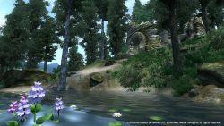 oblivion_screen005.jpg