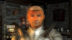oblivion_screen006.jpg