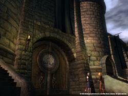 oblivion_screen010.jpg