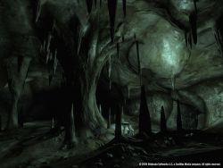 oblivion_screen011.jpg