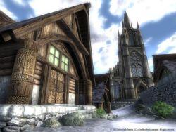 oblivion_screen013.jpg