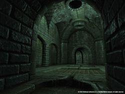 oblivion_screen021.jpg
