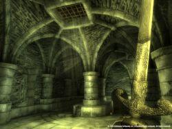 oblivion_screen023.jpg