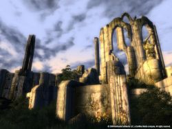 oblivion_screen025.jpg