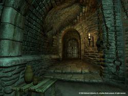 oblivion_screen028.jpg